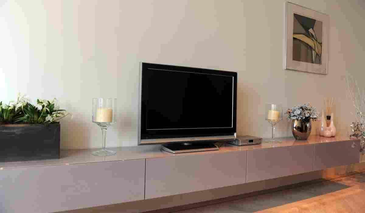 Tv Kast Zwevend : Zwevende tv kast. full size of zwevende tv meubel zwevend tv meubel